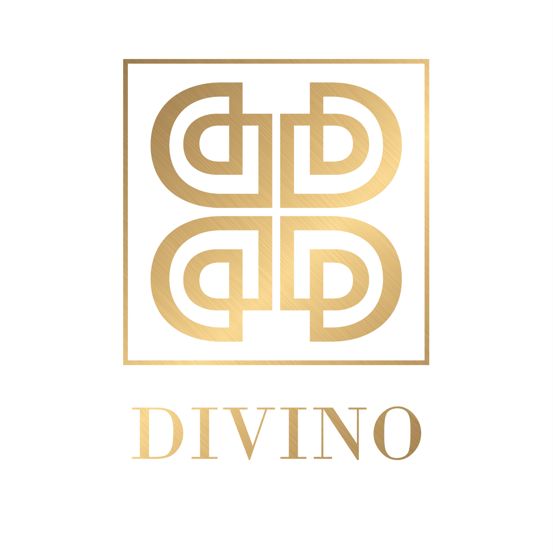 DIVINO EXCLUSIVE Ter Aar | www.divinowonen.nl
