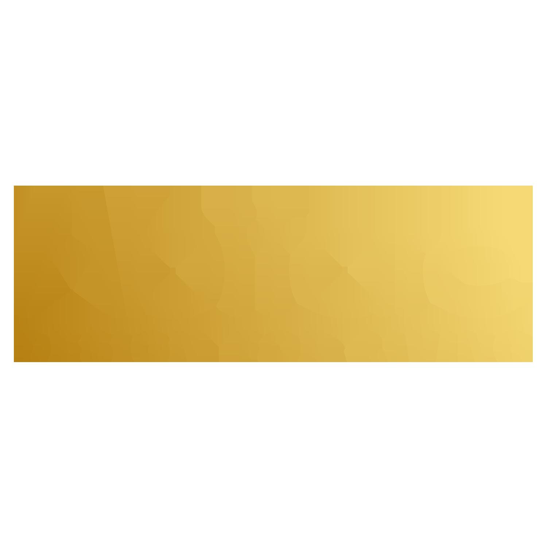 Abitare   Design for Living