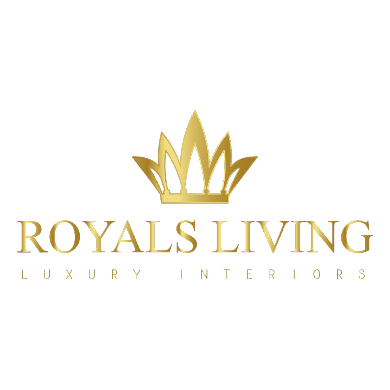 Royals Living Sittard